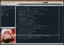 foobar2000 0.9.6