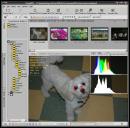 ViewNX 1.2.2