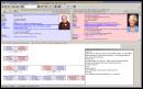 demo dataset