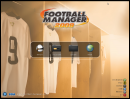Football Manager 09