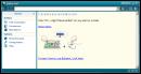 MainWindow (working)
