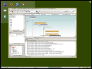 UModel 2009
