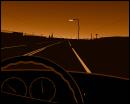 Drivey