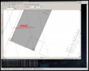 dwg file in voloview