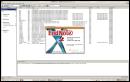 EndnoteX2 About