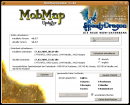MobMap Updater