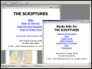 Scriptures 1.1 shot