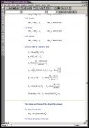 Mathcad 5.0