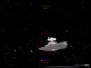 Star Destroyer Next