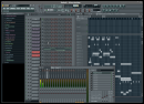 FL Studio XXL 8.5b4