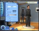make a sim (2)