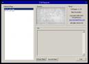 DeMapper interface