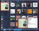 Albumplayer 5.0