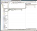 MS SQL Studio Expres