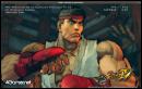 Ryu, high quality