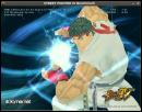 Ryu, sup. low qualit