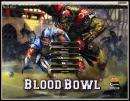 Blood Bowl Menu