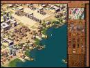Egiptian city