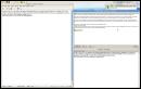 DNS10 w/dicationbox