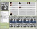 Albumplayer 5.1