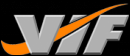 logo VIF5.7
