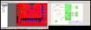 Designer two monitor