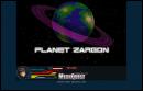 Planet Zargon
