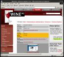 winetricks ie6