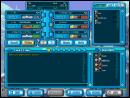 a in-game screenshot