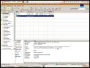 Bitcomet 1.14