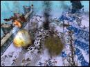 The shader glitch
