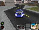 Streets gameplay
