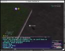 FFXI on Macbook Pro
