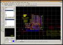 Protel 99 PCB