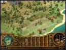Tropico2 gameplay
