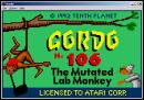 Gordo 1992