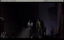 Intro video, OS X