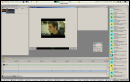 Project with video