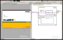 LabVIEW8.0 StudentEd