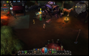 Torchlight OpenSUSE