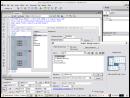 Dw8-Ubuntu-all-work