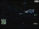 Gameplay (1.1.21)