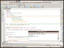 Phped run on ubuntu