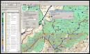 MapSource 6.11.5