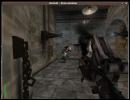 Wolfenstein Gameplay