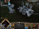 Skirmish - Tau Base
