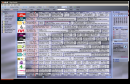 Digiguide Screenshot