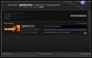 update in steam