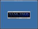 Star Trek Generation