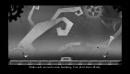 Gentoo Linux AMD64
